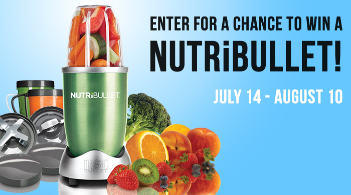 nutribullet_corporateblog