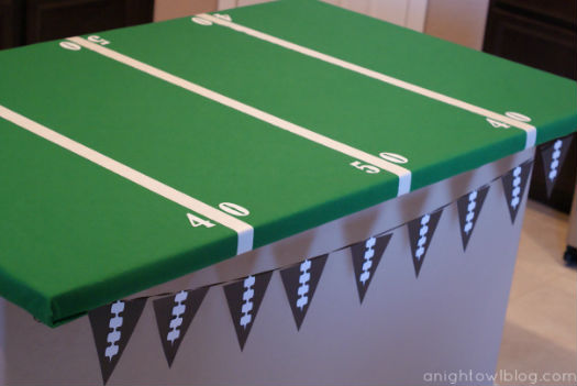 football_field_table