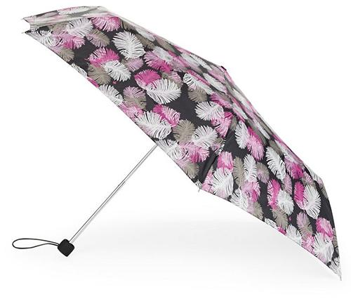 Fulton Superslim Feather Umbrella