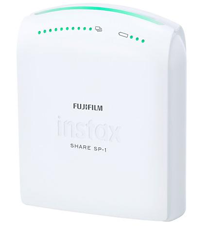 Instax SHARE Wireless Printer