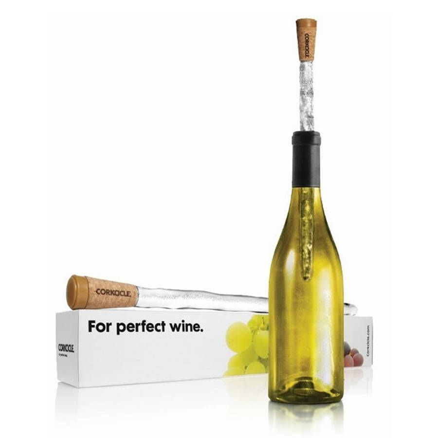 Corkcicle Wine Chiller