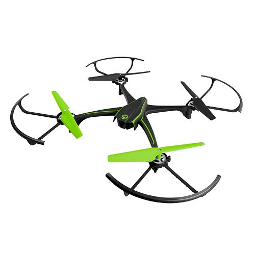 Sky Viper V2400HD Streaming Video Drone