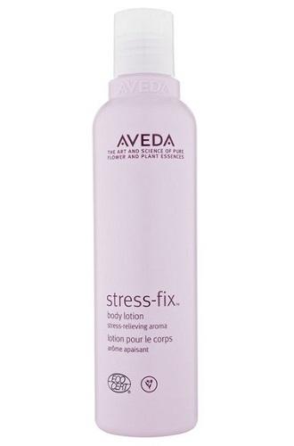 Aveda stress-fix Body Lotion