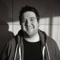 Mike Markel profile photo