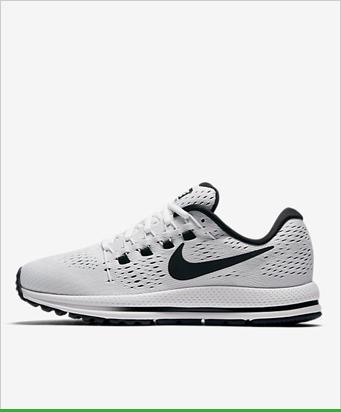Air Zoom Vomero 12 Nike