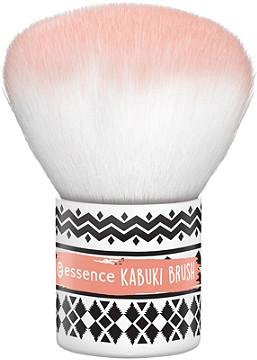 Essence Kabuki Brush