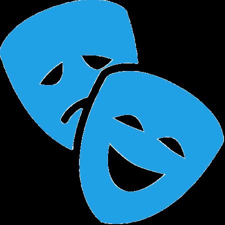 Broadway icon