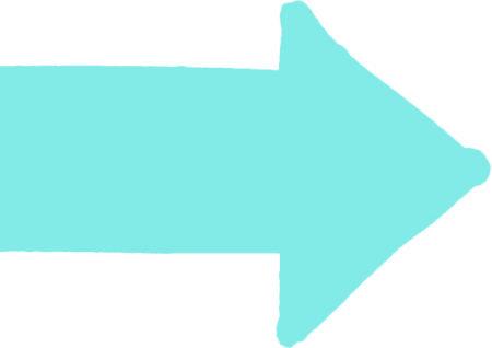 short arrow
